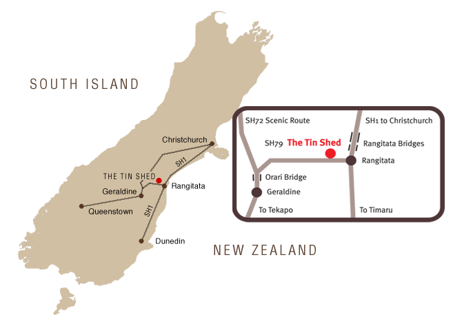 south-island-road-map2-new.png